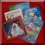 Different advent calendars