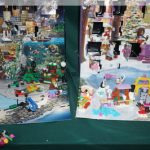 Lego Advent calendar roundup